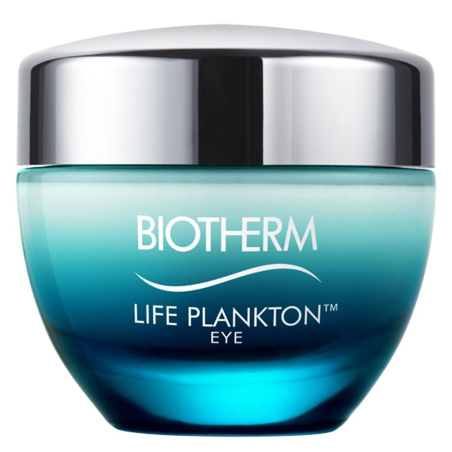 Biotherm Life Plankton Eye Cream 15ml