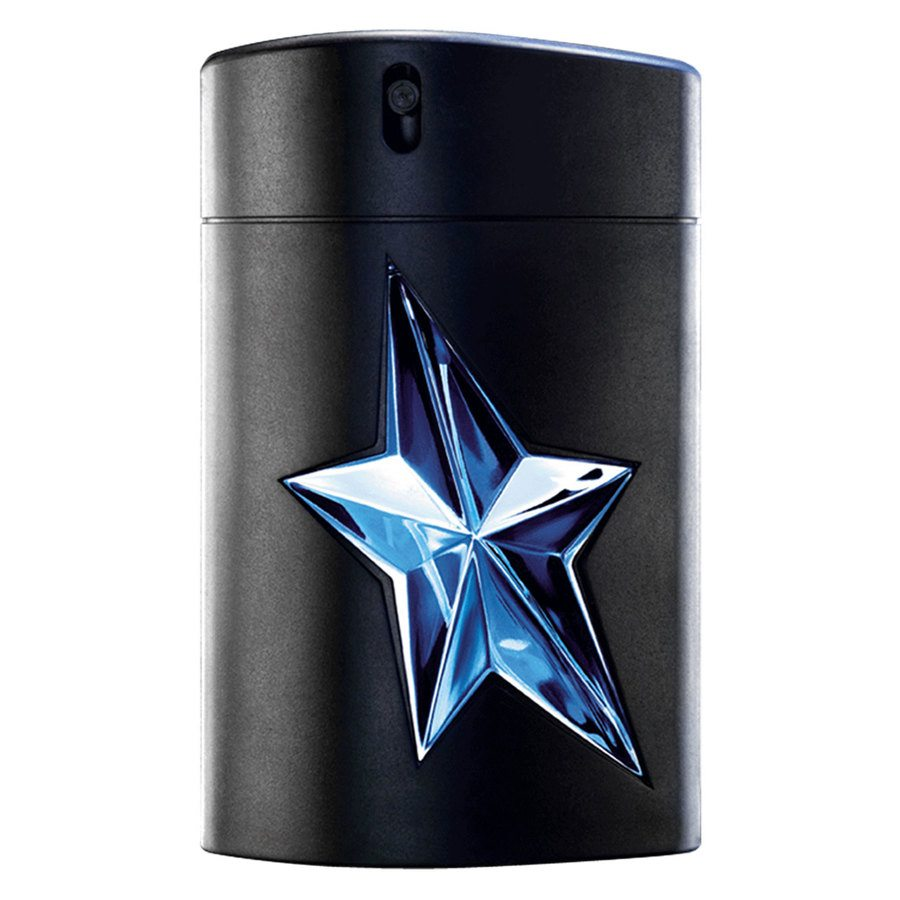 Mugler A-Men Eau De Toilette 50 ml