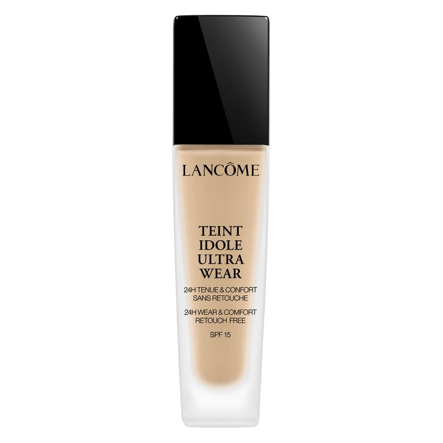 Lancôme Teint Idole Ultra Wear Foundation #01 Beige Albâtre 30ml