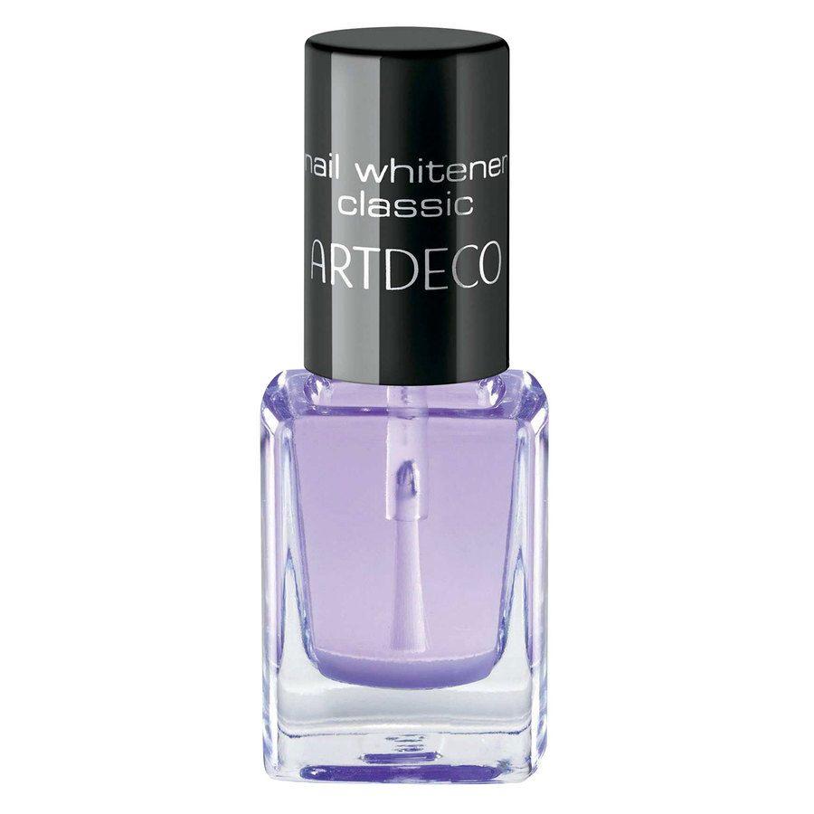 Artdeco Nail Whitener, Classic (10 ml)