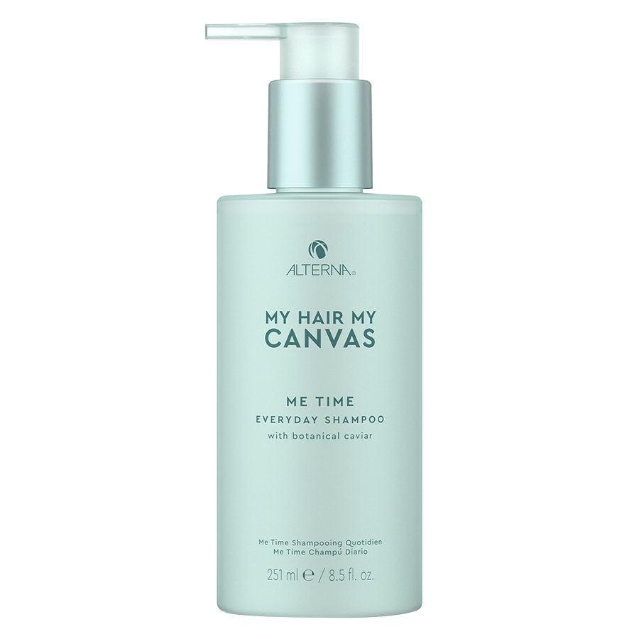 Alterna My Hair My Canvas Me Time Everyday Shampoo 250 ml