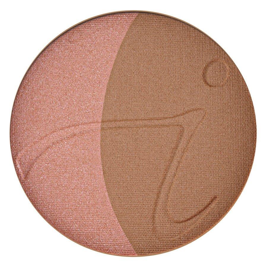 Jane Iredale So-Bronze 3 Bronzing Powder Refill (9,9 g)