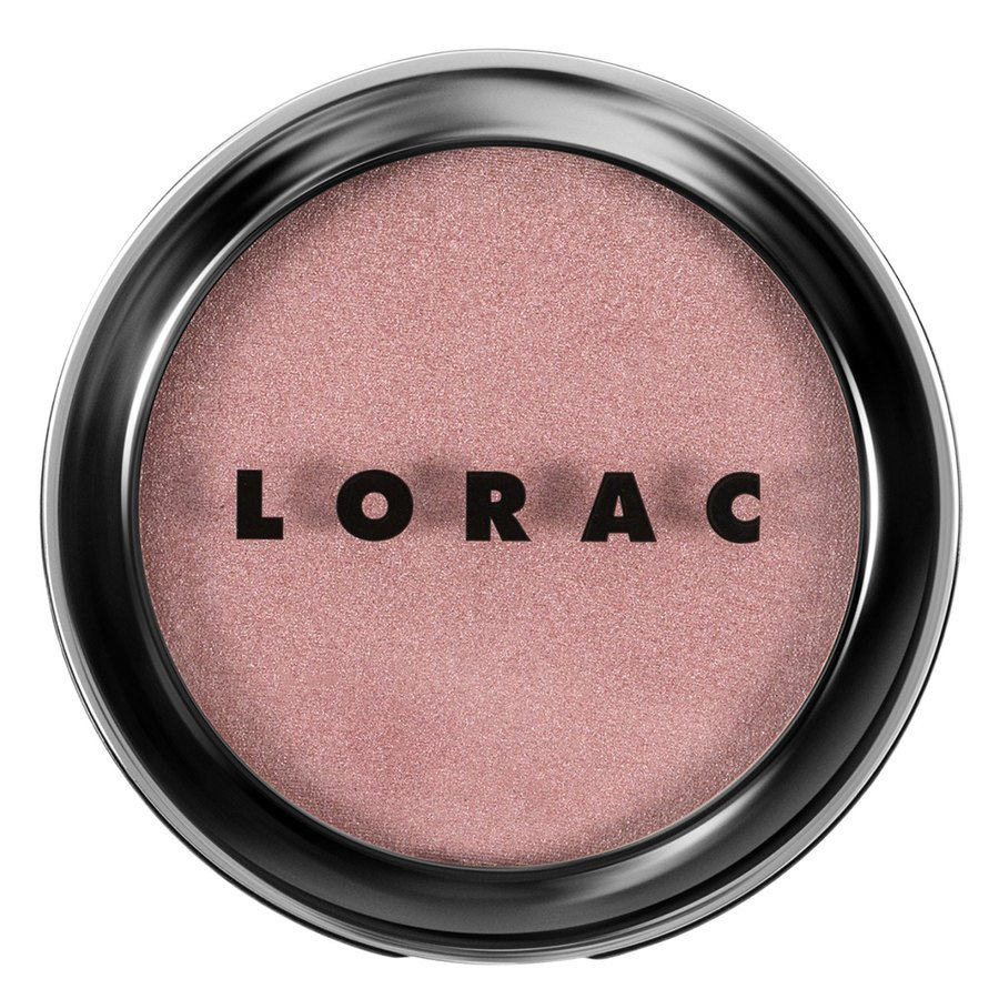 Lorac Light Source Illuminating Highlighter Bold Spirit, 5,6 g