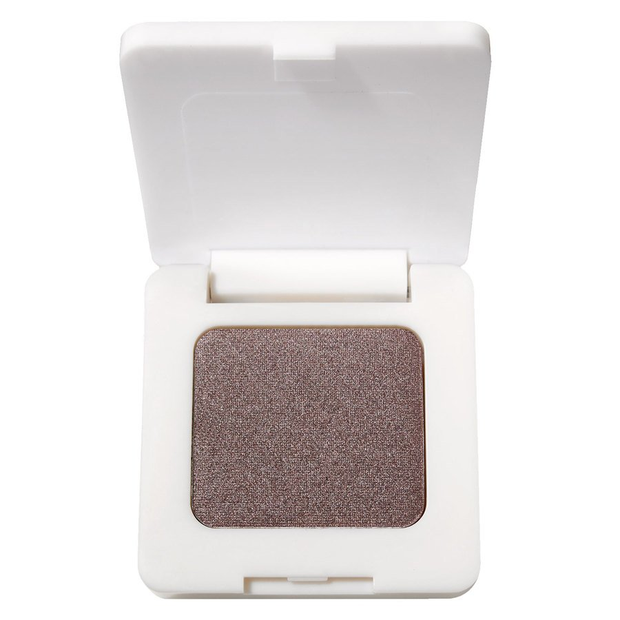RMS Beauty Swift Eye Shadow, Enchanted Moonlight EM-61 (2,5 g)