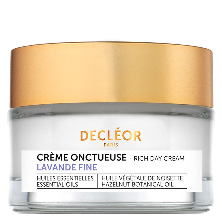 Decléor Lavende Fine Rich Day Cream 50ml