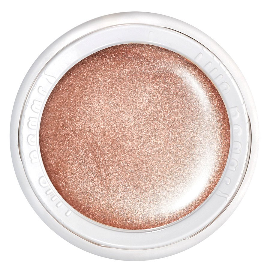 RMS Beauty Luminizer, Peach Luminizer (4,82 g)