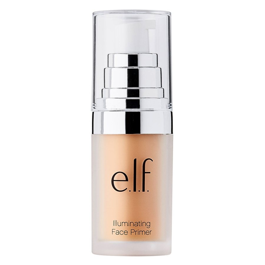 e.l.f Mineral Infused Face Primer Radiant Glow (14 ml)