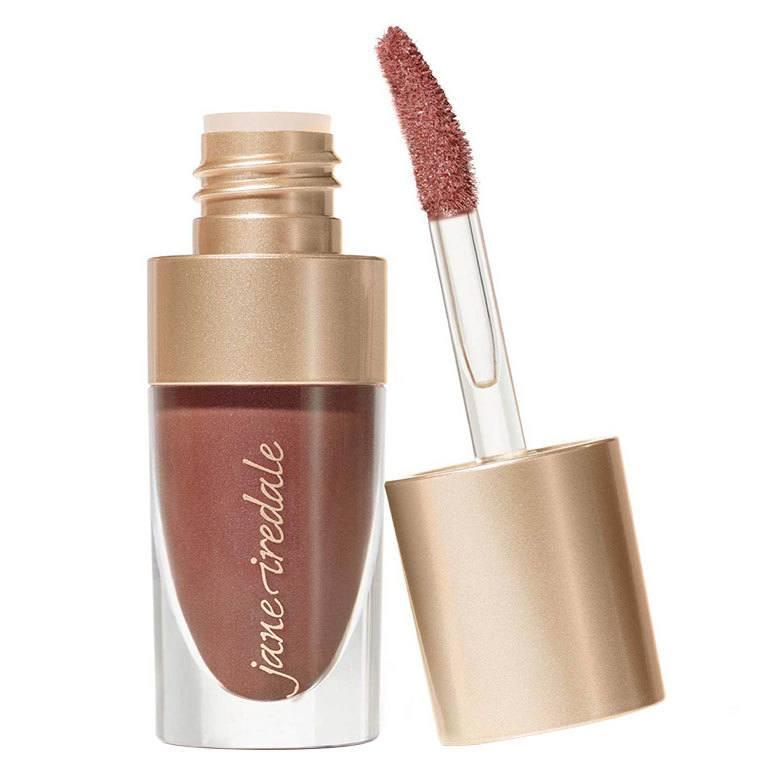 Jane Iredale Beyond Matte Lip Fixation Lip Stain, Content 2,6 ml