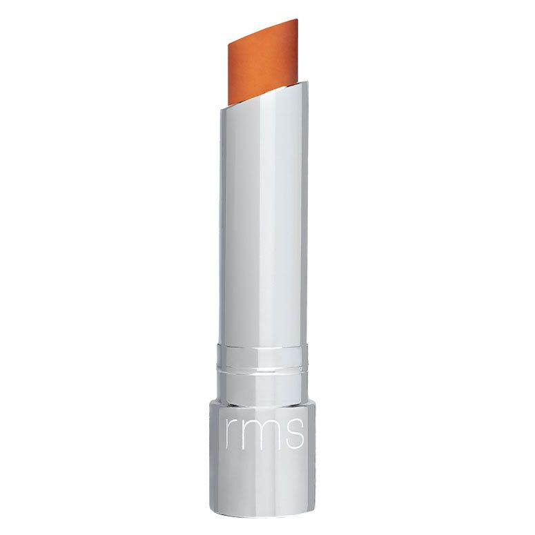RMS Beauty Tinted Daily Lip Bal, Penny Lane