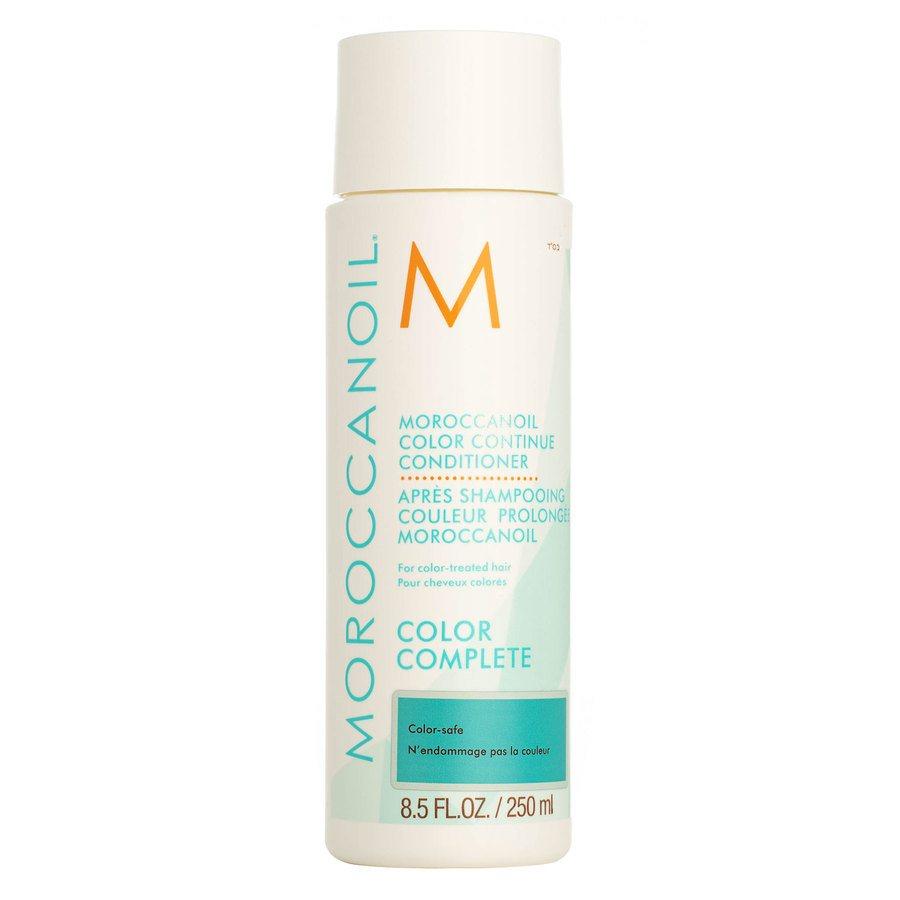 Moroccanoil Color Continue Conditioner (250 ml)