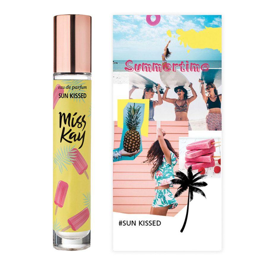 Miss Kay Sun Kissed Eau De Parfum (25 ml)