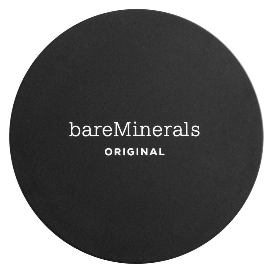 BareMinerals Original Foundation Spf 15, Golden Tan (8 g)