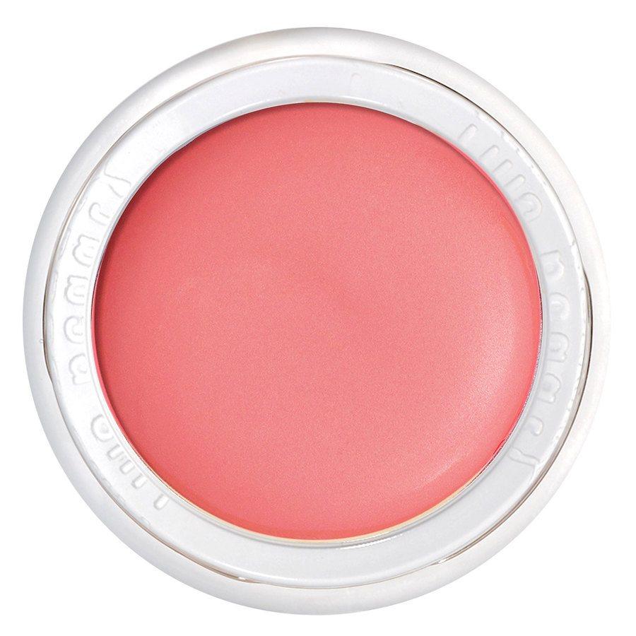 RMS Beauty Lip2Cheek, Demure (4,82 g)