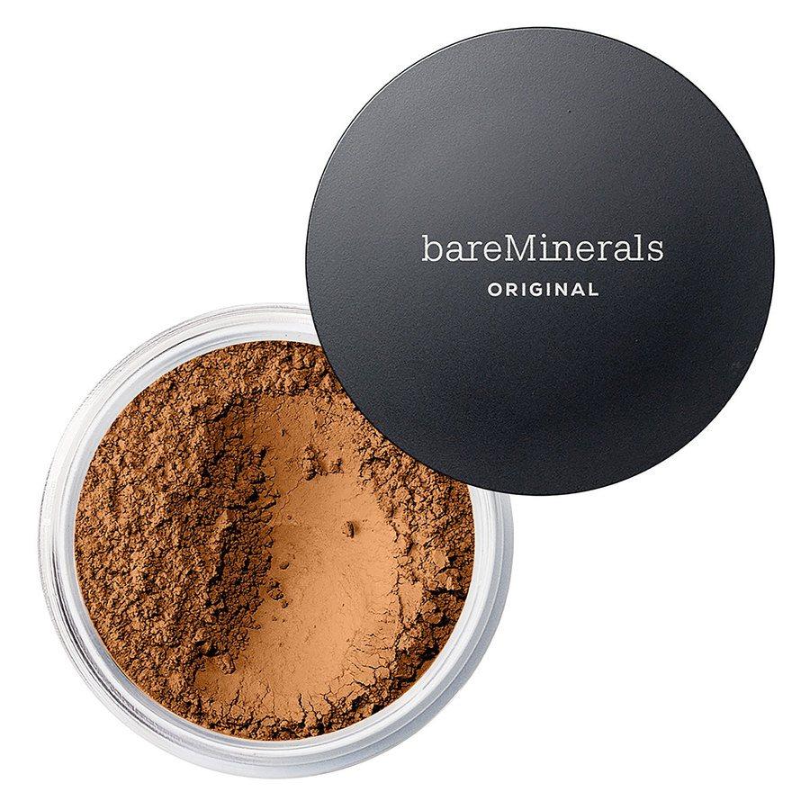 BareMinerals Original Foundation LSF 15, Neutral Dark 24 (8 g)