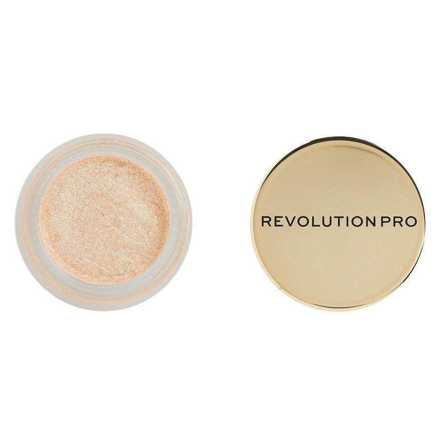 Revolution Pro Eye Lustre Cream Eyeshadow Pot, Organza 3,4g