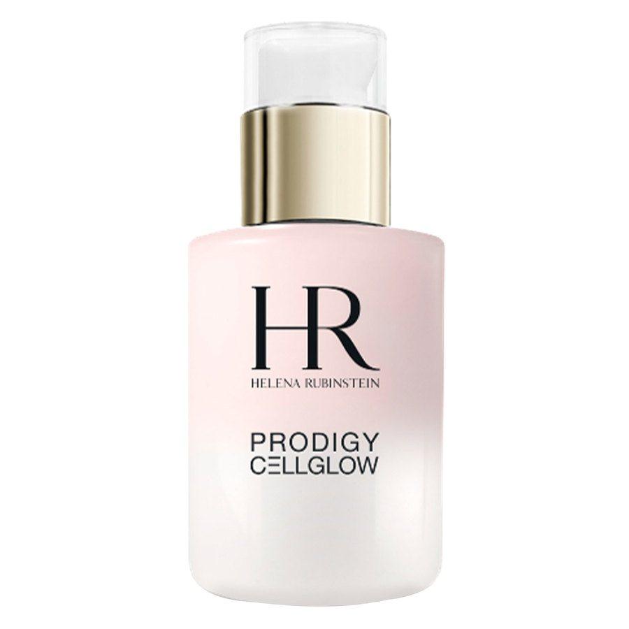 Helena Rubinstein Prodigy Cellglow The Sheer Rosy UV SPF50 (30ml)