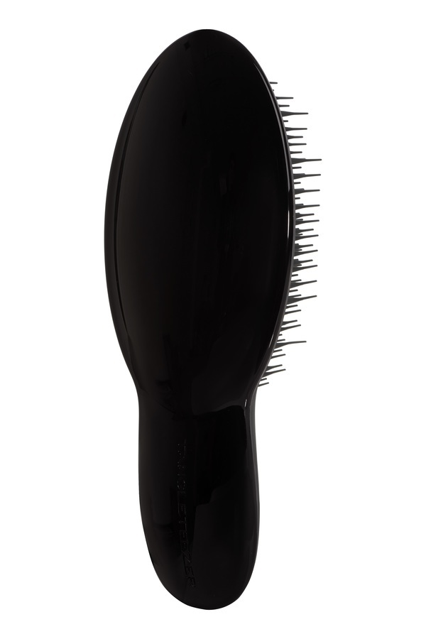 Tangle Teezer The Ultimate Styling-Haarbürste – Schwarz
