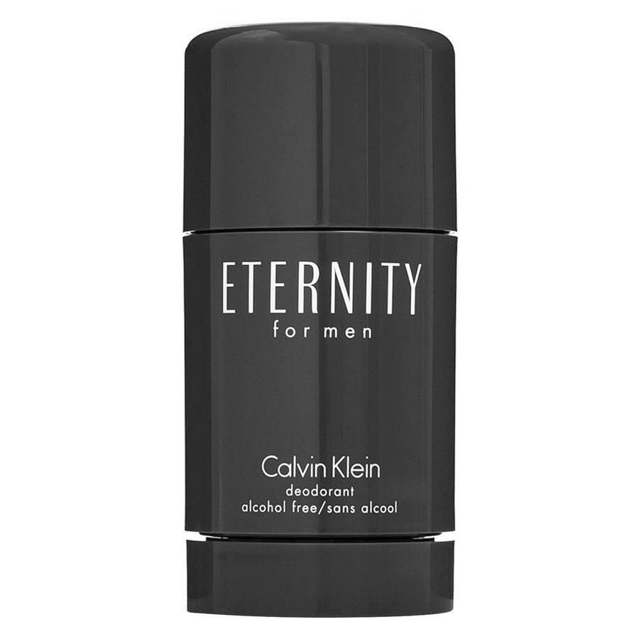Calvin Klein Eternity Men Deodorant Stick (75ml)