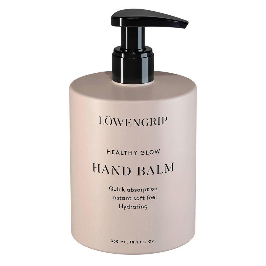 Löwengrip Healthy Glow Hand Balm 300 ml