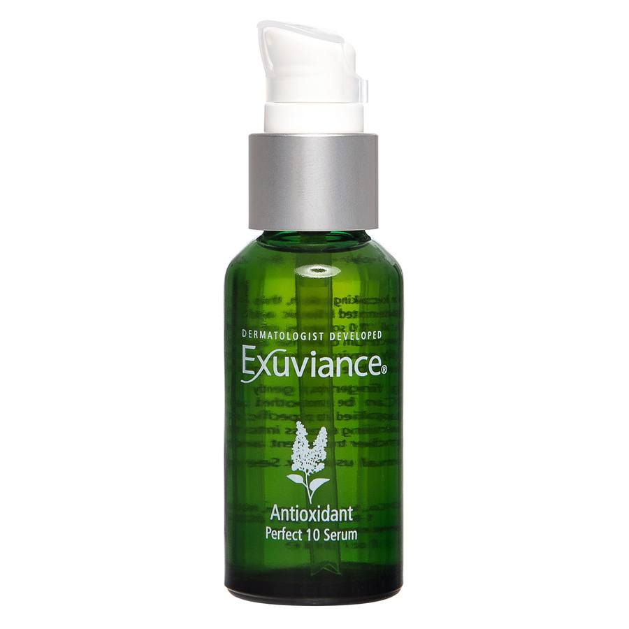 Exuviance Antioxidant Perfect 10 Serum (30 ml)