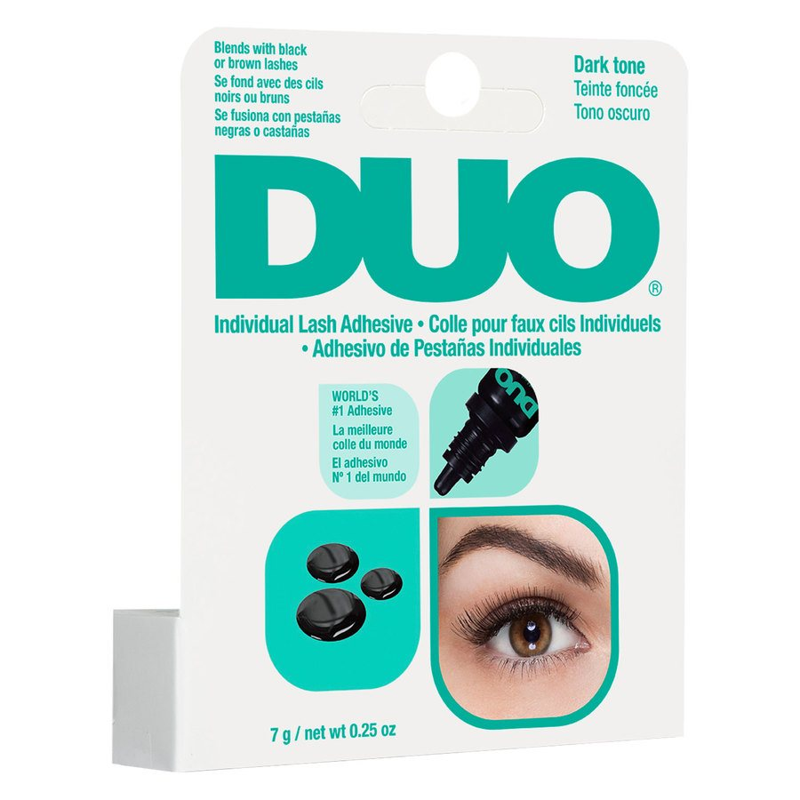 Ardell Duo Individual Lash Adhesive Dark 7 g