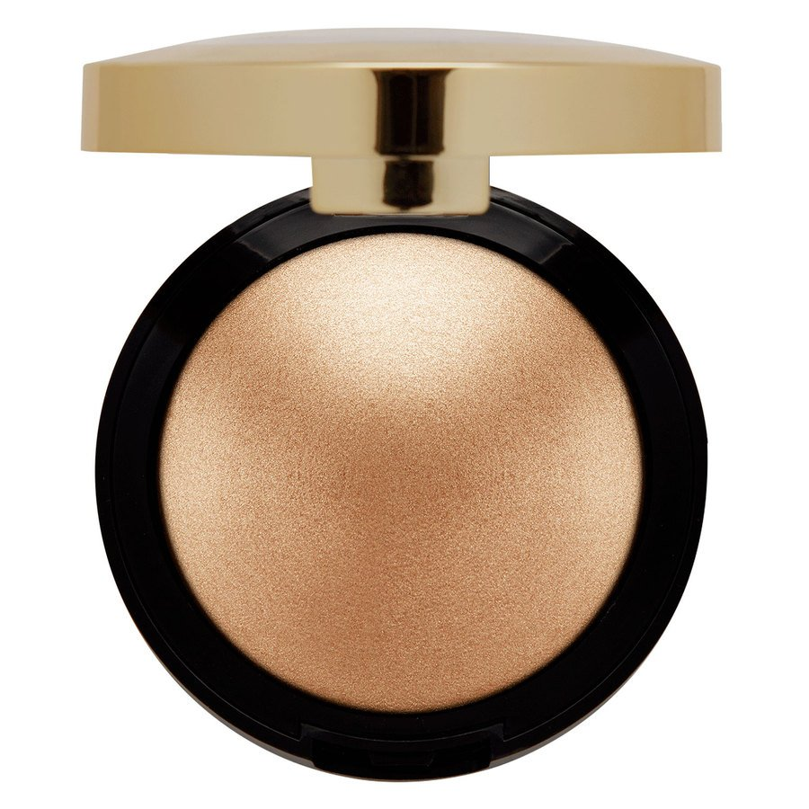 Milani Baked Highlighter, 120 Champagne d'Oro (8 g)