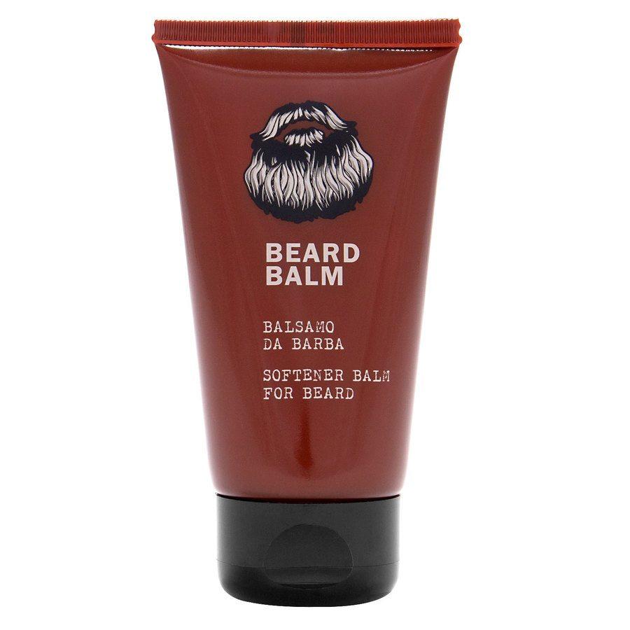 Dear Beard Beard Balm (75 ml)
