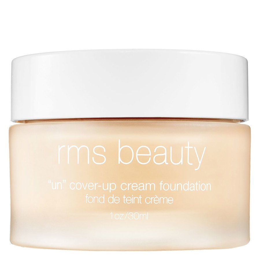 """RMS Beauty """"Un"""" Cover-Up Cream Foundation, #11.5 (30 ml)"""