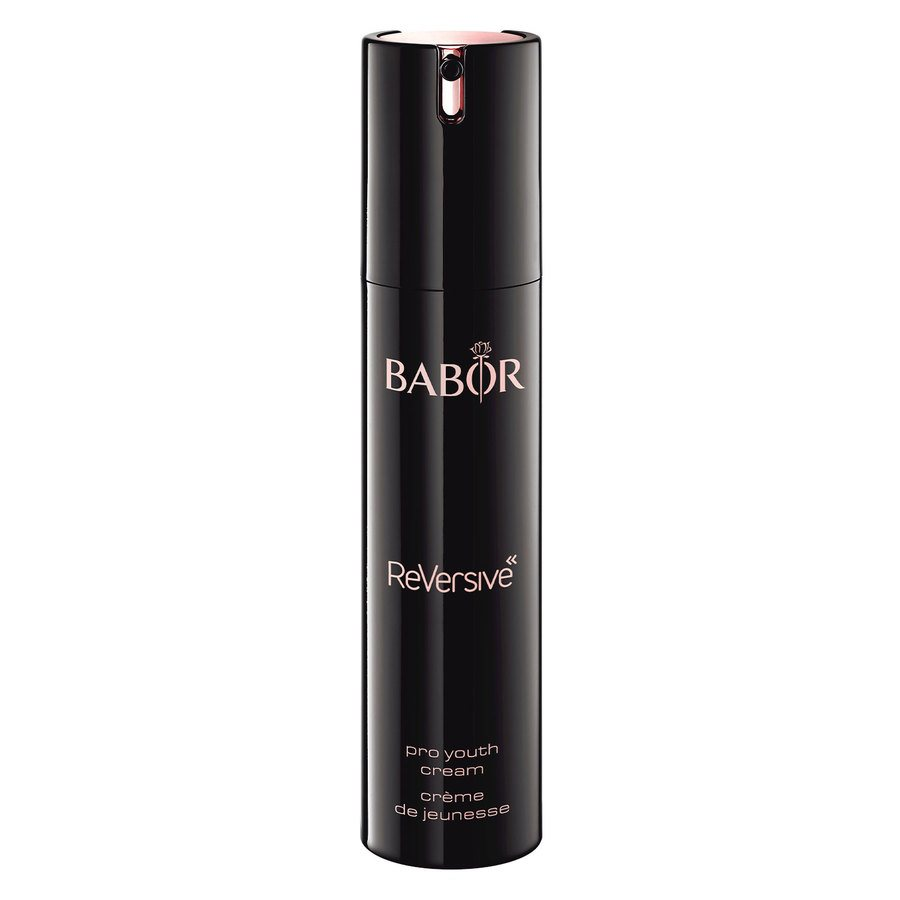 Babor ReVersive Pro Youth Cream 50ml