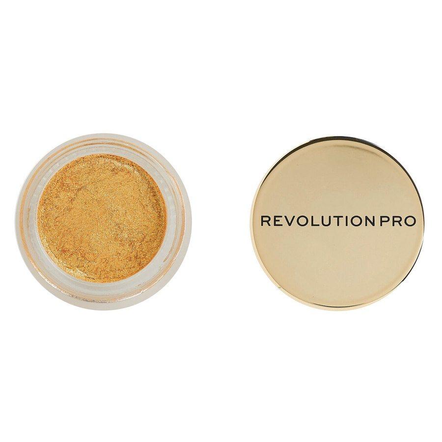 Revolution Pro Eye Lustre Cream Eyeshadow Pot, Duchesse 3,4g