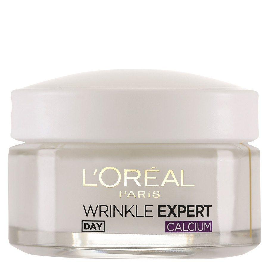 L'Oréal Paris Wrinkle Expertise Day 55+ 50ml