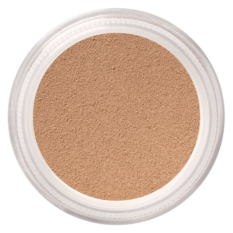 BareMinerals Original SPF15, Golden Nude 16 (8 g)