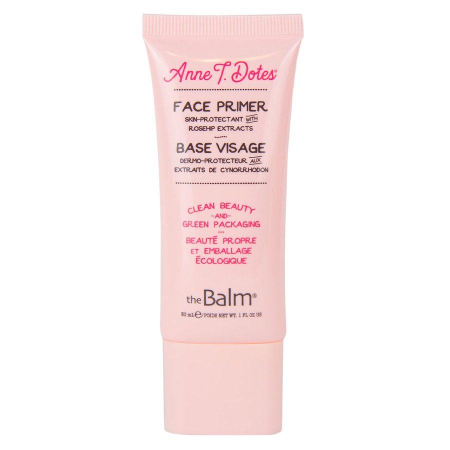 theBalm Anne T. Dotes Face Primer (30 ml)