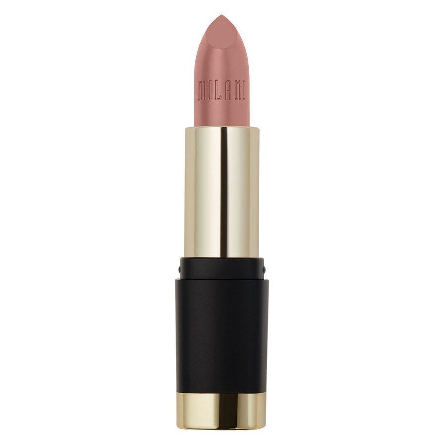 Milani Bold Color Statement Matte Lipstick, I Am Pretty 3,6g