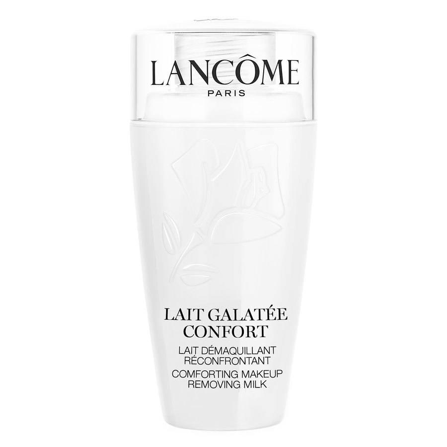 Lancôme Confort Galatee (75ml)