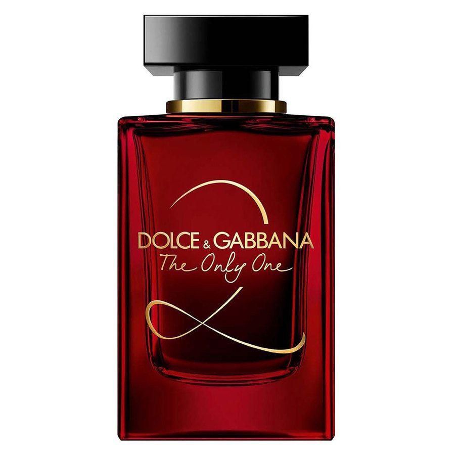 Dolce & Gabbana The Only One 2 Eau De Parfum 100ml