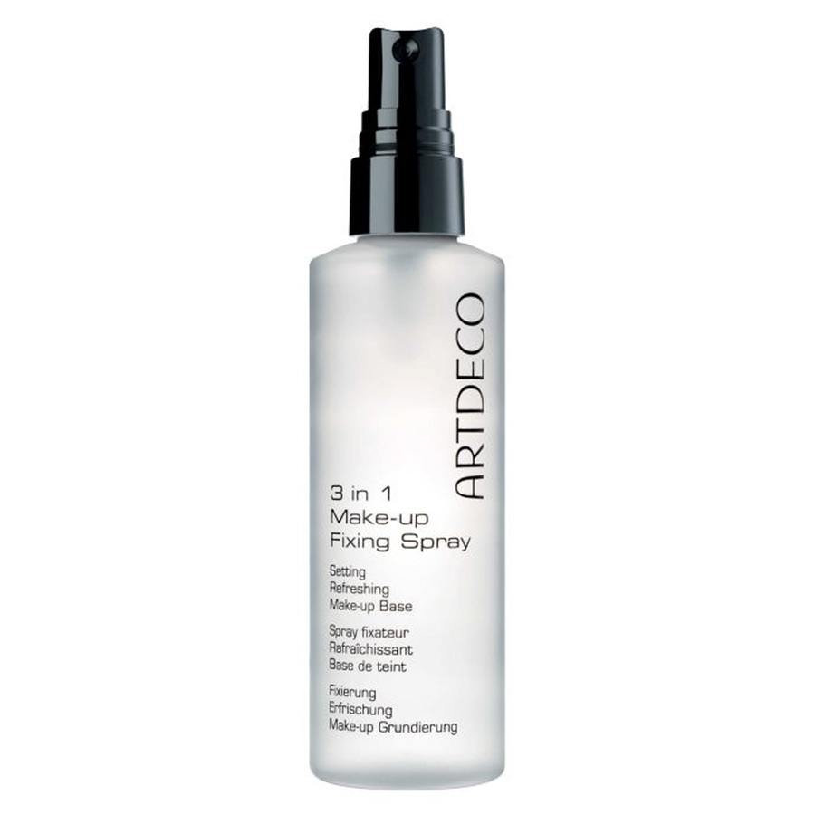 Artdeco 3-in-1 Makeup Fixing Spray