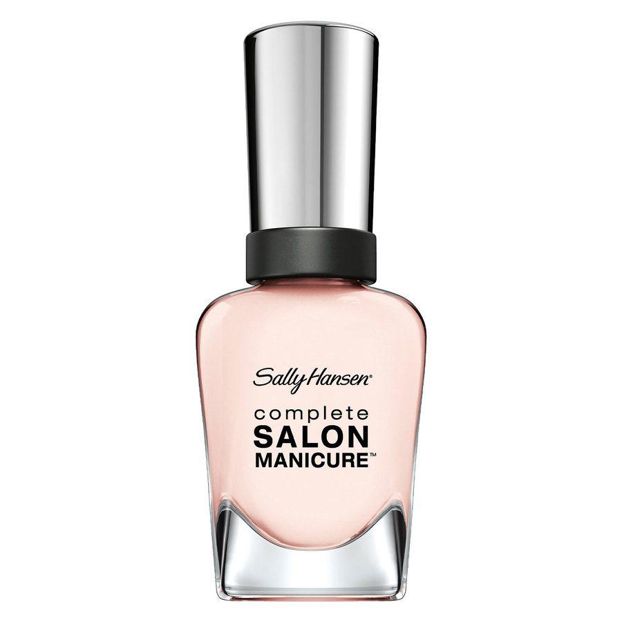 Sally Hansen Complete Salon Manicure 3.0, #160 Shell We Dance? (14,7ml)