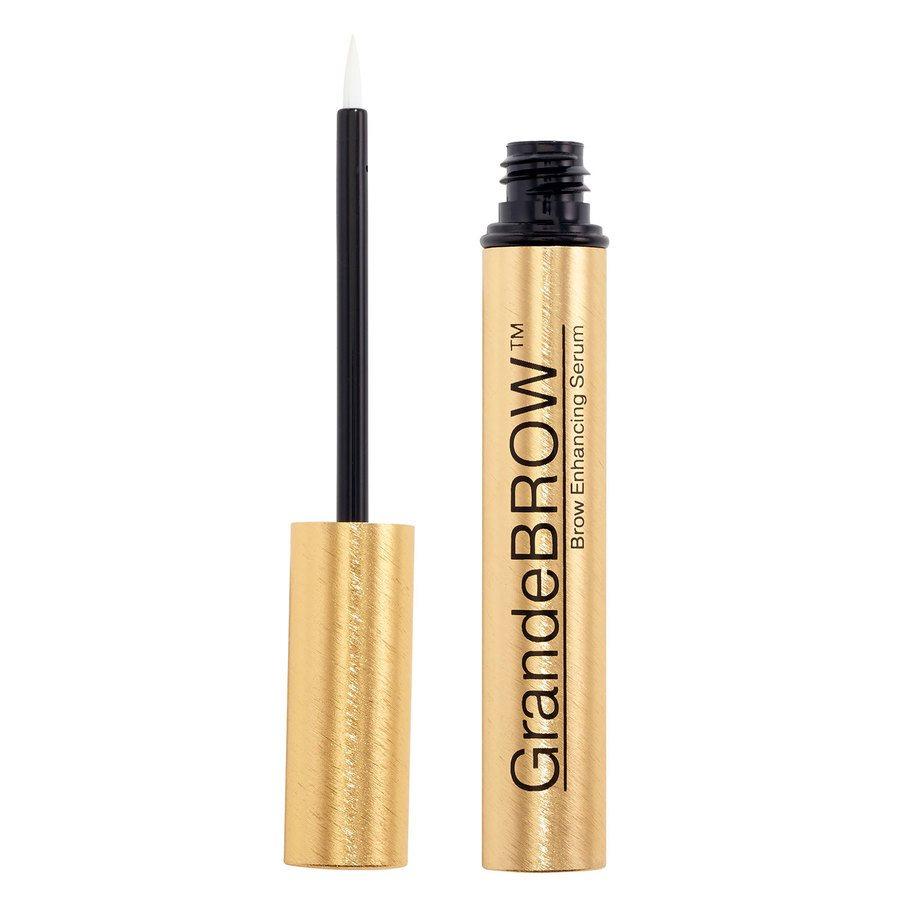 Grande Cosmetics GrandeBrow (3 ml)