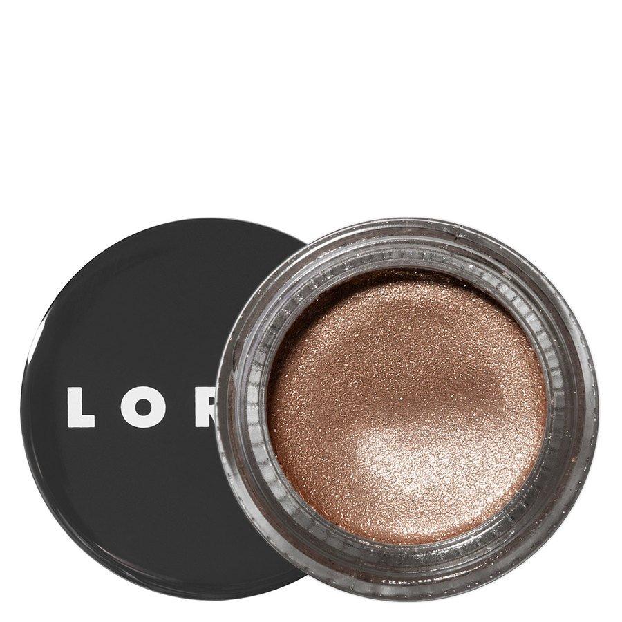 Lorac Lux Diamond Cream Eyeshadow Lace 5,5g