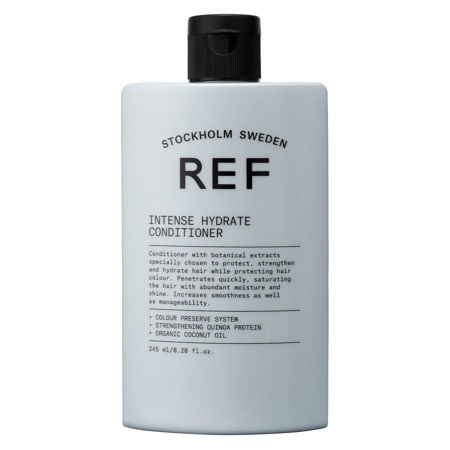 REF Intense Hydrate Conditioner (245ml)