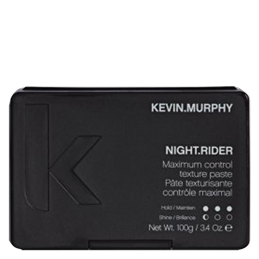 Kevin Murphy Night.Rider Haarwachs 100g