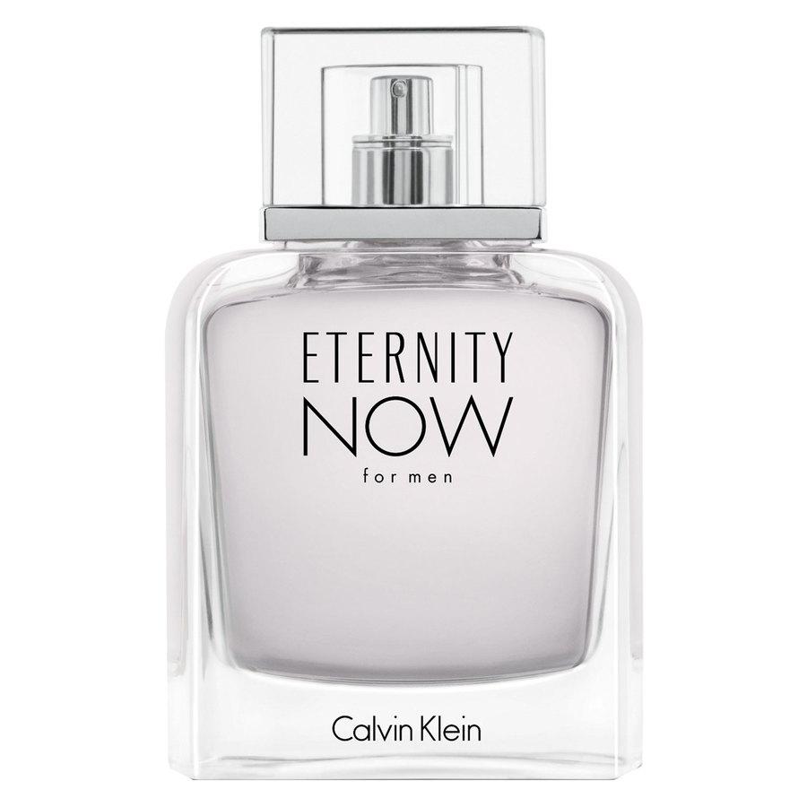 Calvin Klein Eternity Man Now Eau De Toilette (100 ml)