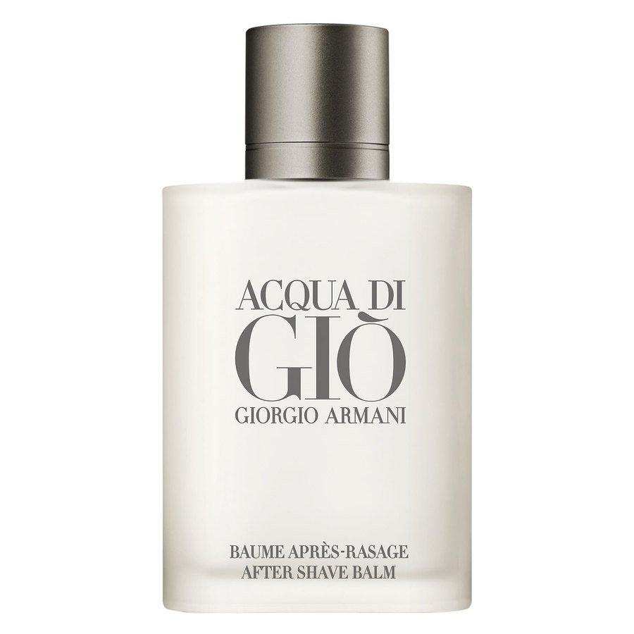 Giorgio Armani Acqua Di Gio After Shave Balm 100ml