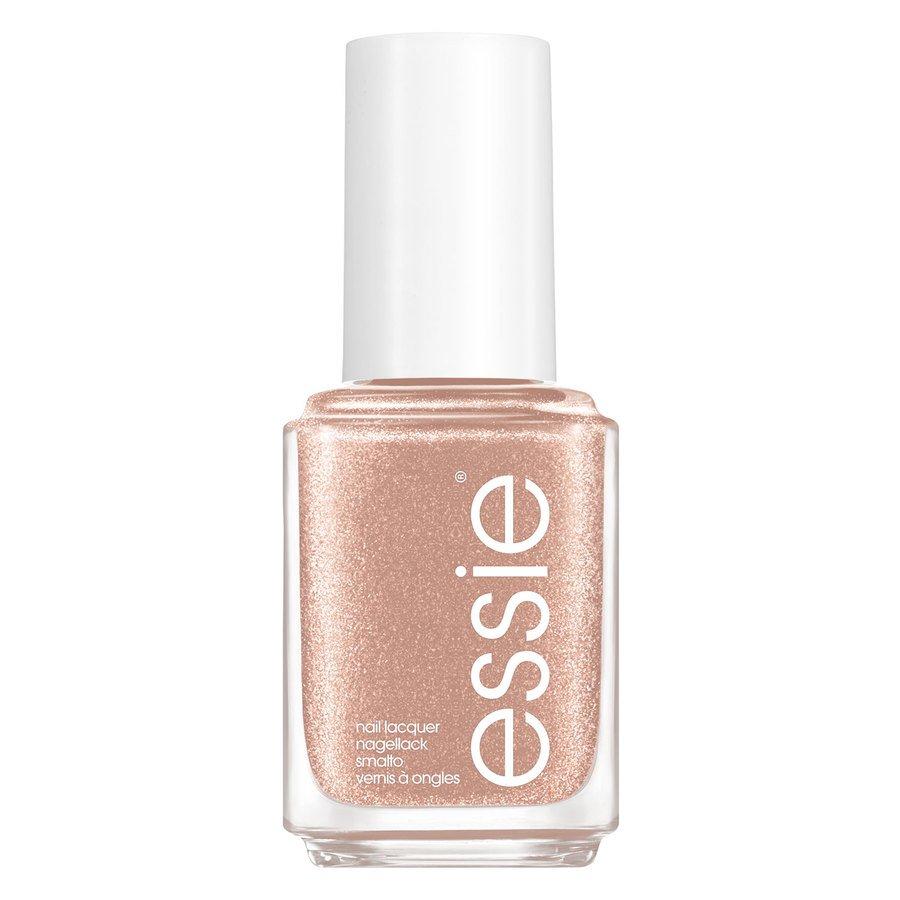 Essie #755 Heart Of Gold 13,5ml
