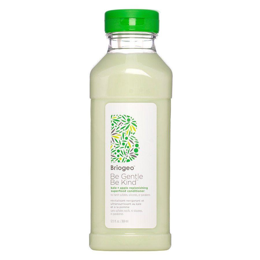 Briogeo Be Gentle Be Kind Kale + Apple Replenishing Superfood Conditioner (369ml)
