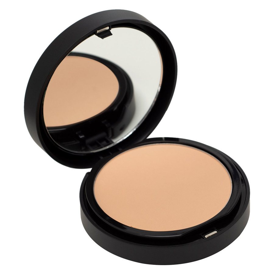 BareMinerals BarePro Performance Wear Powder Foundation, Light Natural 09