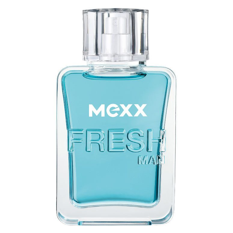 Mexx Fresh Man Eau de Toilette 50ml