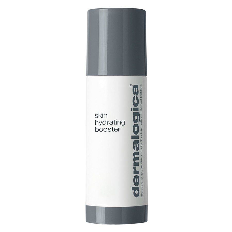 Dermalogica Skin Hydrating Booster (30 ml)