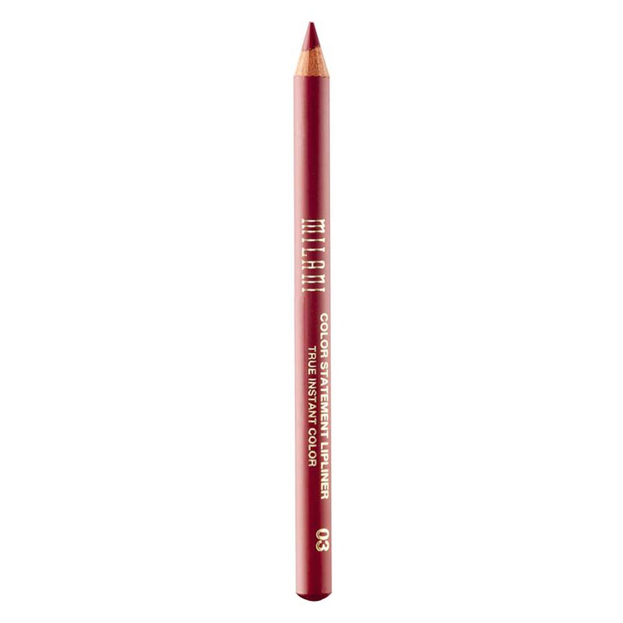 Milani Color Statement Lipliner, Nude 1,1 g